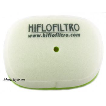 Фильтр воздушный HifloFiltro HFF4018
