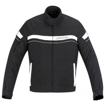 Куртка Alpinestars T-FUEL Black L