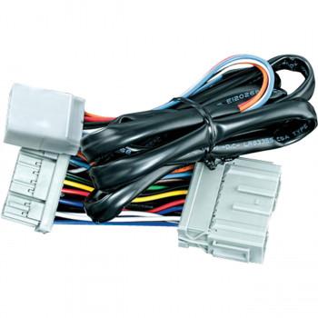 Комплект проводки для дополнительной подсветки Kuryakyn 3230