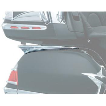 Спойлера на боковые кофры Kuryakyn для Honda GL1800 3218