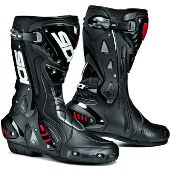 Ботинки Sidi ST Black 44