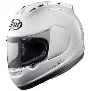 Шлем Arai RX-7 GP White XS