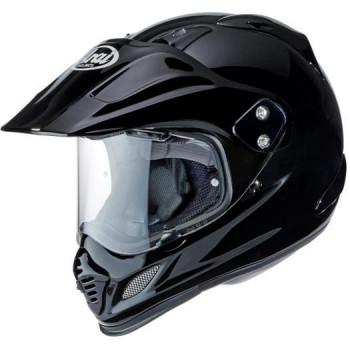 Шлем Arai Tour-X4 Black XL