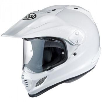 Шлем Arai Tour-X4 White M