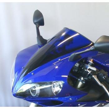 Ветровое стекло Yamaha YZF R-1 04-06 R0 Сlear