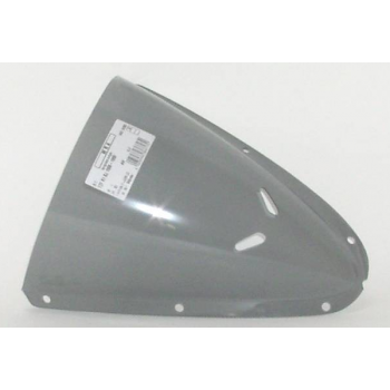 Ветровое стекло Yamaha YZF R-1 98-99 R1 Smoke Grey