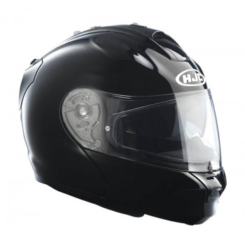 Мотошлем HJC RPHA Max Black XL