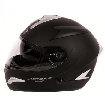 Шлем Astone GTB Matt-Black L