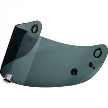 Стекло на шлем HJC HJ20 2D Dark Smoke/Pinlock V Stark geRPHA10
