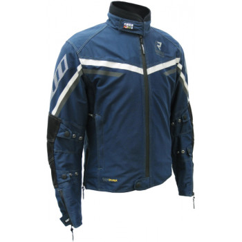 Куртка Rukka Airway Blue 48