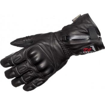 Перчатки Rukka R-Star Black 11