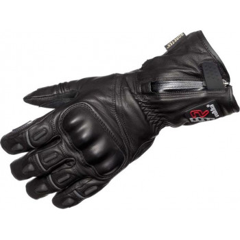 Перчатки Rukka R-Star Black 7