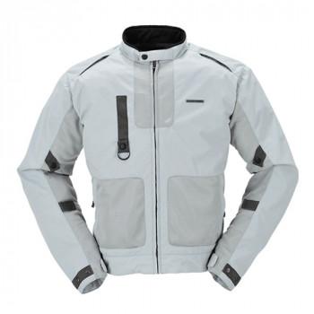 Куртка RS Taichi Air Belt Silver WL