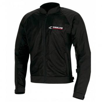 Куртка RS Taichi Air Mesh Black M