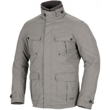 Куртка RS Taichi Smart All Season Grey L