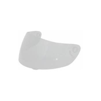 Визор для шлема IXS HX 107 прозрачный Z4007-V00-KFK