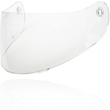 Визор IXS на шлем HX 720 AF прозрачный X15021-V00-KFAK