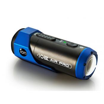 Экшн камера iON Air Pro
