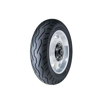 Мотошины Dunlop D251F 130/70-18 63H