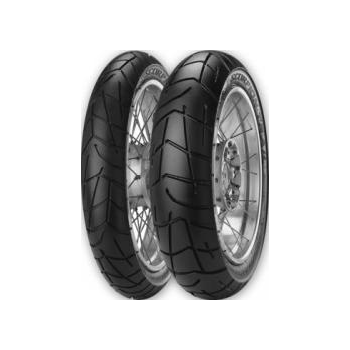 Мотошины Pirelli Scorpion Trail 100/90 R19 57S