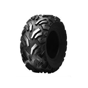 Мотошины Shinko SR910 AT22X7-10