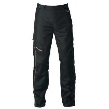 Мото брюки Bering Lady Odessa Black T0