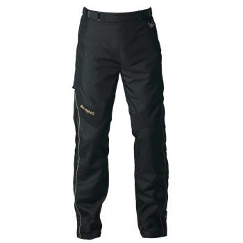 Мото брюки Bering Lady Odessa Black T1