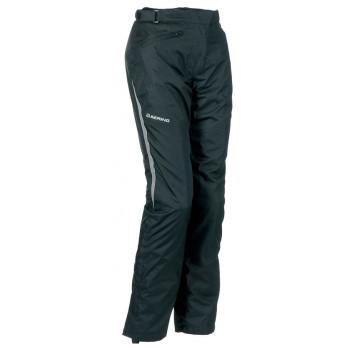 Мото брюки Bering Lady Bridget Black T2