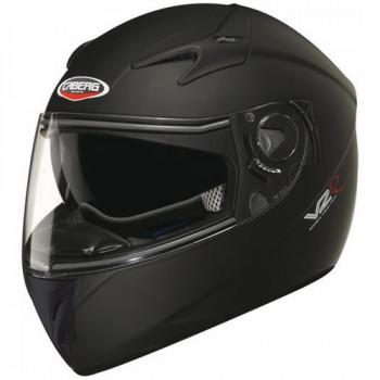 Шлем Caberg V2RR Black-Painted L