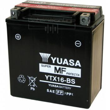 аккумулятор 12 вольт 14 ампер фото