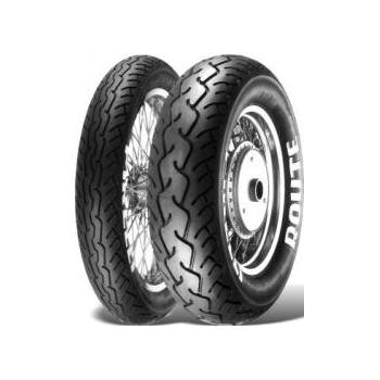 Мотошины Pirelli MT 66 Route 90/90-19 Front 52H TL