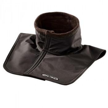 Горловина Buse Halswarmer Black XL