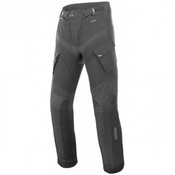 Мотоштаны Buse Open Road EVO 2013 Hose Black 48