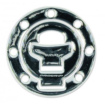 Наклейка крышки бака ProGrip 5030 для Suzuki Carbon