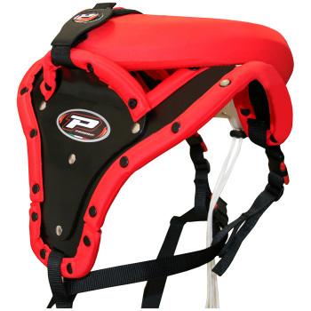 Защита шеи ProGrip 5920 Red