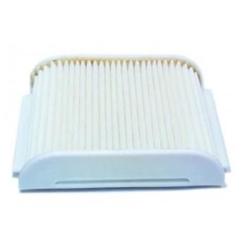 Воздушный фильтр HifloFiltro HFA4904
