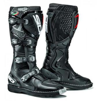 Ботинки Sidi Agueda Black 43