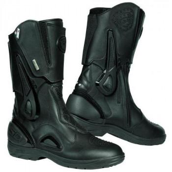 Ботинки Sidi Armada GORE-TEX Black 42