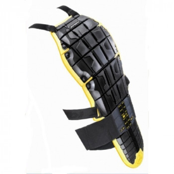 Защита спины Spidi Back Warrior EVO KT6