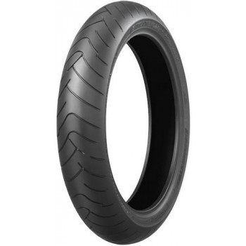 Мотошины Bridgestone Battlax BT023R 180/55ZR17 73W