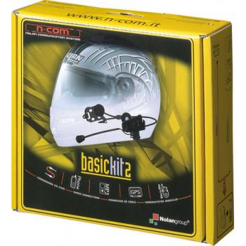 Гарнитура BASIC KIT2 N103/N90/N85/N43/N71