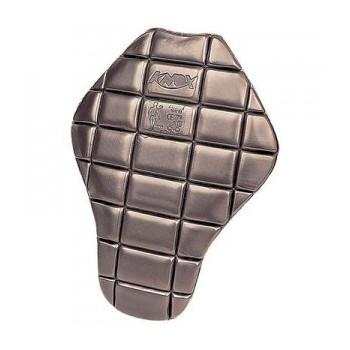 Защита спины Bering Knox Dorsale Advance X CE Part 67 Brown
