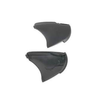 Деталь для шлема Suomy KAAPЗ02