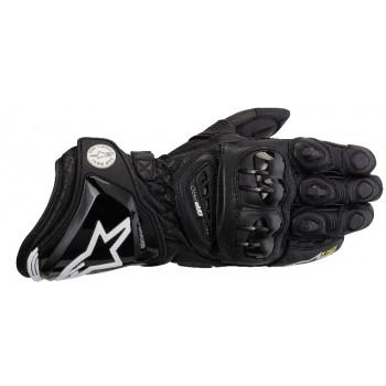 Мотоперчатки Alpinestars GP-PRO All Black XL