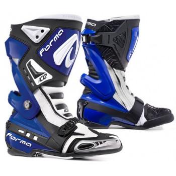 Мотоботы Forma Ice Blue 40