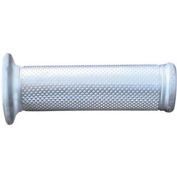 Моторучки Progrip 717 22/25 мм Silver
