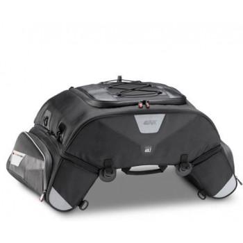 Мотосумка задняя GIVI XS305 Black
