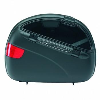 Мотокофры боковые GIVI Monokey E41 Black