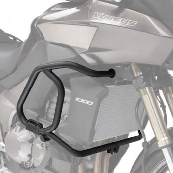 Дуги безопасности GIVI KLE1000 для Kawasaki Versys