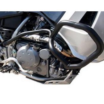 Дуги безопасности GIVI для Kawasaki KLR650